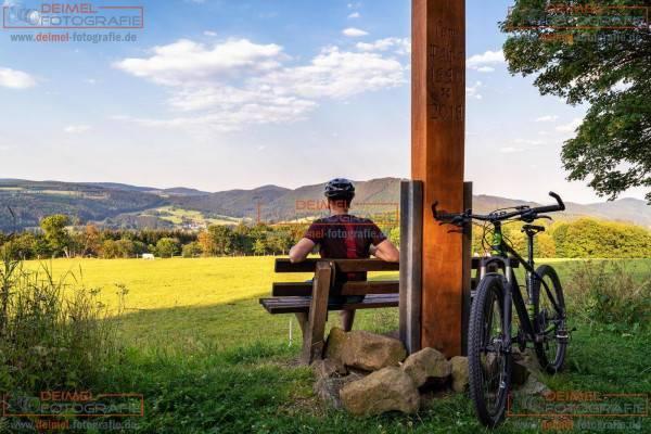 Radfahren 0001