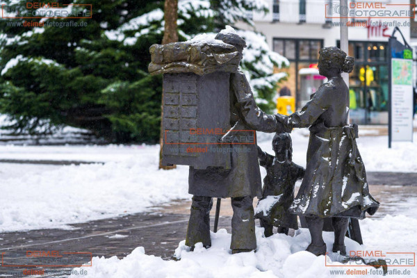 Winterberg - Winter 5