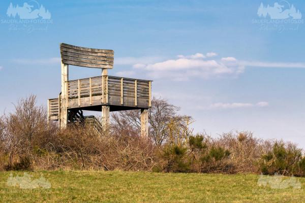 Sauerland-Stabil-Stuhl bei Liesen 2