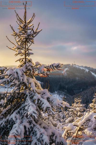 Winterberg - Winter 6