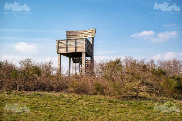 Sauerland-Stabil-Stuhl bei Liesen 3