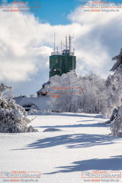 Astenturm - Winter 3