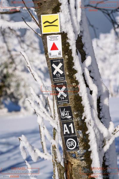 Kahler Asten - Winter 5