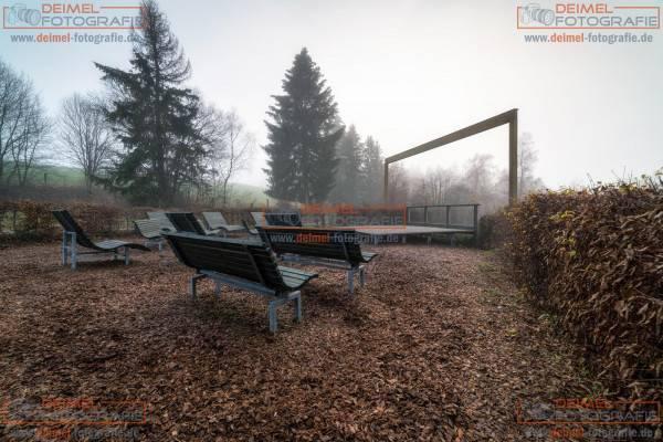 Naturkino Elkeringhausen - Herbst 2