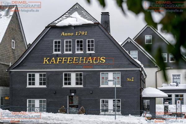 Kaffeehaus Winterberg 2