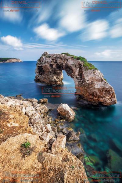 Es Pontas - Mallorca 1